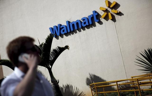 Chuyện Walmart tại Brazil: Tưởng là đỉnh cao danh vọng, ngờ đâu lay lắt rồi tủi hổ rời đi - Ảnh 3.