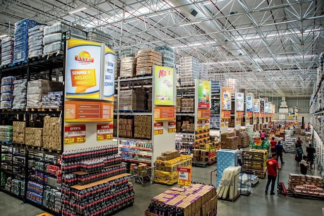 Chuyện Walmart tại Brazil: Tưởng là đỉnh cao danh vọng, ngờ đâu lay lắt rồi tủi hổ rời đi - Ảnh 5.