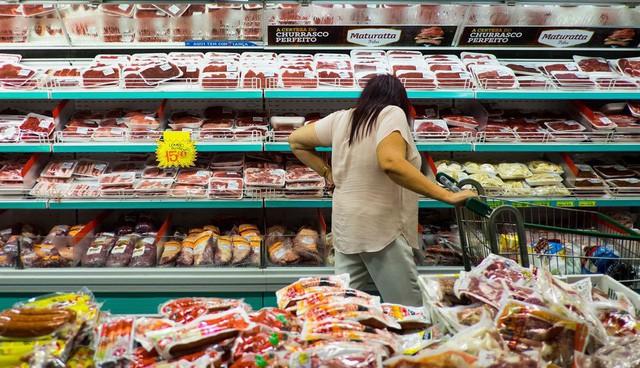 Chuyện Walmart tại Brazil: Tưởng là đỉnh cao danh vọng, ngờ đâu lay lắt rồi tủi hổ rời đi - Ảnh 7.