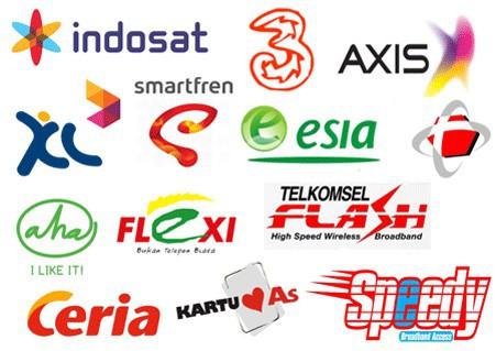 Mô hình độc đáo của một đế chế chi phối cả ngành viễn thông Indonesia: Cơ đồ tỷ đô đơn giản được tạo ra từ... một file Excel thẻ cào điện thoại - Ảnh 3.