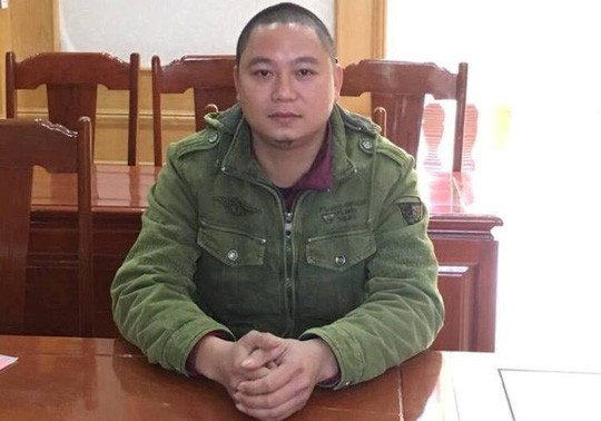 300 cảnh sát đồng loạt truy quét 32 điểm tín dụng đen ở Thanh Hóa - Ảnh 3.