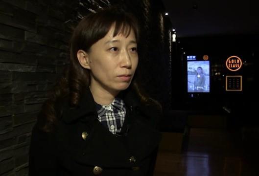 """Câu chuyện """"mắc kẹt ở Paris"""" của bà mẹ Hàn: Ngồi tù oan vì tin tưởng tội phạm ma túy, sang chấn tâm lý đến không thể nuôi con - Ảnh 1."""