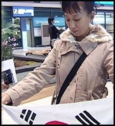 """Câu chuyện """"mắc kẹt ở Paris"""" của bà mẹ Hàn: Ngồi tù oan vì tin tưởng tội phạm ma túy, sang chấn tâm lý đến không thể nuôi con - Ảnh 4."""