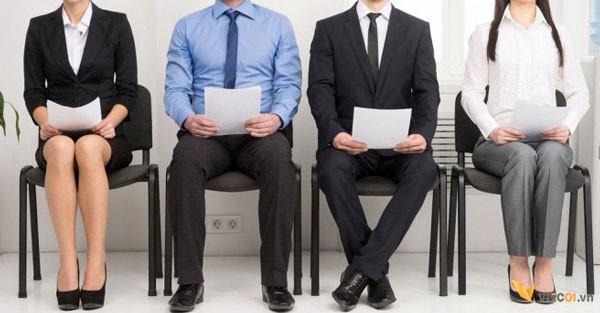 Xin việc mãi không xong, lương thưởng mãi không tăng: Đừng đổ lỗi tại số phận, có thể kỹ năng giao tiếp của bạn đang có vấn đề - Ảnh 1.