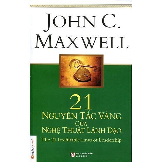 """Binh Pháp Tôn Tử và 8 cuốn sách hay bạn không nên bỏ qua: Người lãnh đạo học được cách """"điều quân"""", kẻ làm lính đọc để kiếm cơ hội thăng tiến - Ảnh 8."""