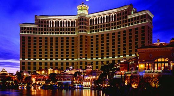 5 công ty casino lớn và phát triển mạnh nhất trên thế giới - Ảnh 2.