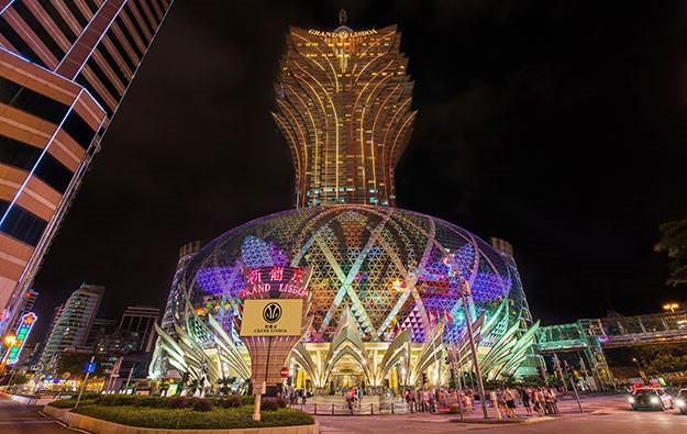 5 công ty casino lớn và phát triển mạnh nhất trên thế giới - Ảnh 5.