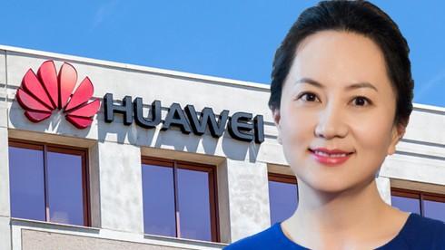 Đại sứ Canada tại Trung Quốc: Giám đốc Huawei có thể tránh bị dẫn độ sang Mỹ - Ảnh 1.