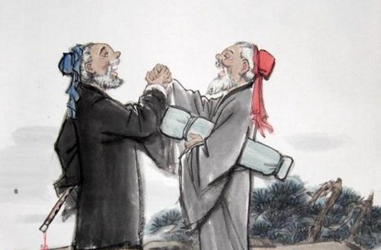 Người khôn ngoan sẽ không bao giờ để tâm vào lời hứa trong 3 trường hợp này, ngây thơ tin theo sẽ rất dễ dàng bị dắt mũi - Ảnh 3.
