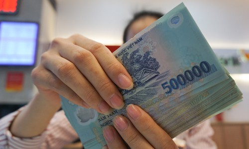Những cuộc bứt phá ngoạn mục trên bảng xếp hạng lợi nhuận ngân hàng 2018 - Ảnh 1.