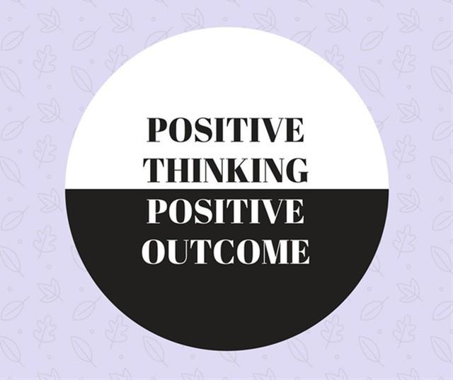 Thế cục đời người, hơn - kém nhau dựa vào 4 chữ: Tư duy tích cực - Ảnh 8.