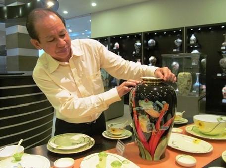10 gia đình doanh nhân tiếng tăm lừng lẫy chi phối nhiều ngành kinh doanh tại Việt Nam - Ảnh 6.