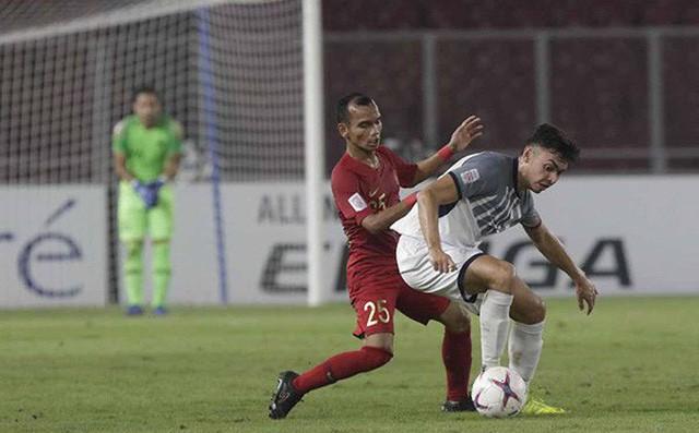 Sang Thái Lan chơi bóng, Đặng Văn Lâm có thể không được dự AFF Cup - Ảnh 2.