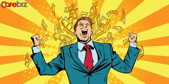 Nhầm lẫn tai hại khiến sự nghiệp của bạn mãi dậm chân: Nhớ, sếp là đối tác, không phải bạn bè! - Ảnh 1.