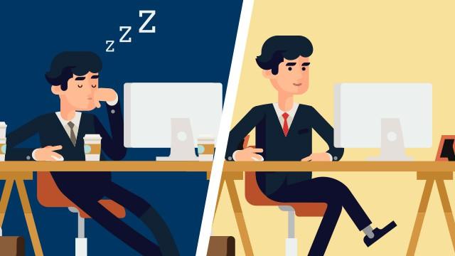 Dù là họa mi sáng sớm hay cú mèo ban đêm, bạn cũng cần biết đồng hồ sinh học tác động như thế nào đến sức khỏe tinh thần và thể chất - Ảnh 2.