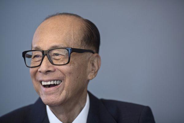 8 tỷ phú châu Á trên 90 tuổi kiểm soát khối tài sản trị giá 125 tỷ USD: Thế giới sắp chứng kiến cuộc chuyển giao quyền lực lớn nhất trong lịch sử? - Ảnh 2.