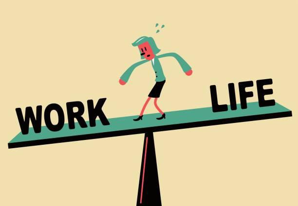 50 năm trước, người ta sống chết để có một công việc ổn định, còn bây giờ giới trẻ đánh đổi sự ổn định lấy sự tự do - Ảnh 2.