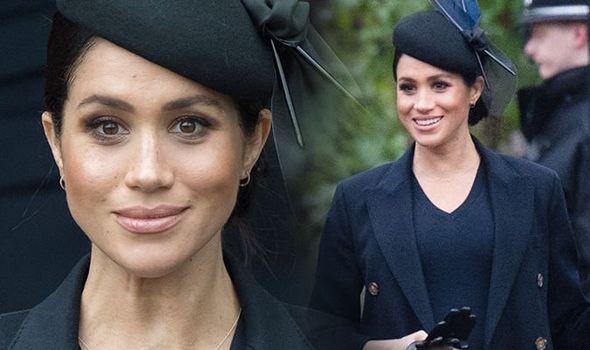 Đồng nghiệp cũ của Meghan tiết lộ những thông tin gây sốc chưa từng có về nàng dâu hoàng gia đầy tham vọng - Ảnh 2.