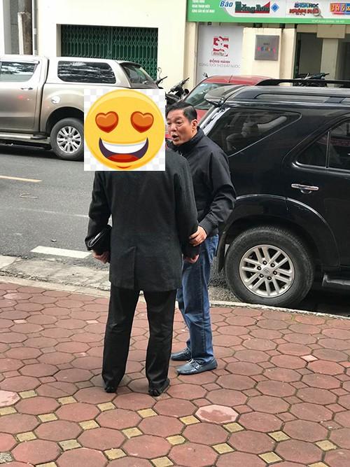 Thương vụ chuyển nhượng Văn Lâm bất ngờ đảo chiều? - Ảnh 2.