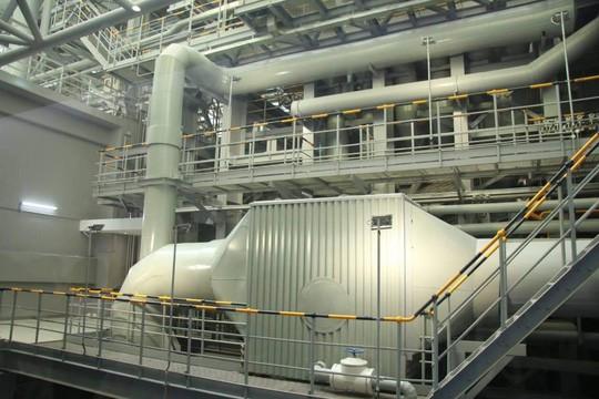 Điện rác kén nhà đầu tư - Ảnh 1.