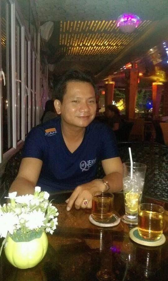 Bình Định: Bắt giam nữ Chủ tịch Mặt trận Tổ quốc thị trấn Phù Mỹ - Ảnh 2.