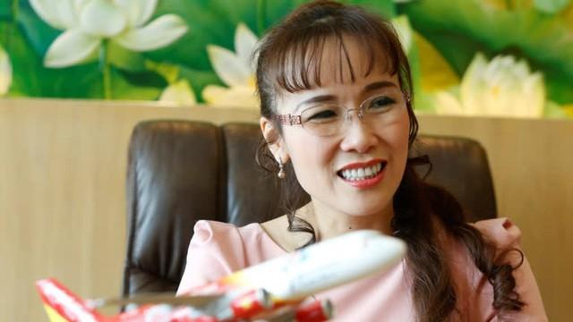 Dấu hỏi lớn về tương lai liên doanh AirAsia Việt Nam: 3 lần gia nhập đều thất bại, đến lần thứ 4 phải đối đầu Vietjet - 'bản sao' từng copy mô hình của mình và đang thành công rực rỡ - Ảnh 5.