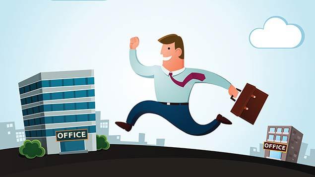 Nguyên nhân không ngờ khiến bạn luôn cảm thấy công việc bế tắc và 5 bí quyết vạn năng để vượt qua giai đoạn khó khăn!  - Ảnh 1.