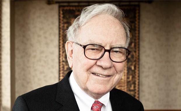 Thay vì cố gắng để biết mọi thứ như các tỷ phú khác, Warren Buffett chỉ tập trung vào 2 quy tắc này mà vẫn cực kỳ thành công và giàu có - Ảnh 2.