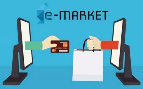 Nâng tầm giá trị pháp lý của giao dịch điện tử và chứng từ điện tử - Ảnh 1.