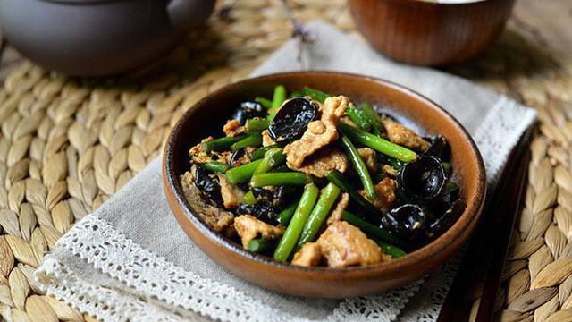Đây là loại thực phẩm màu đen được chuyên gia mách nên ăn nhiều vào mùa đông vì có những lợi ích tuyệt vời - Ảnh 4.