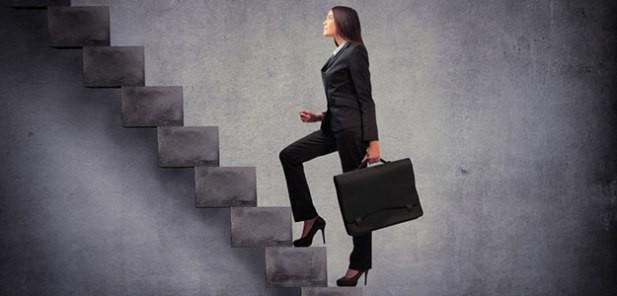 Chuyên gia tài chính bật mí 4 con đường nhanh nhất giúp bạn chạm đến với ước mơ thành triệu phú: Tích lũy của cải, vật chất chưa bao giờ dễ dàng đến vậy! - Ảnh 3.
