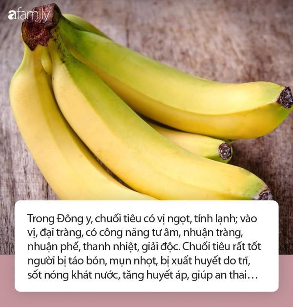Không chỉ là loại quả tráng miệng đơn thuần, thứ quả vàng được trồng nhiều ở các làng quê Việt này còn chữa ti tỉ bệnh - Ảnh 1.