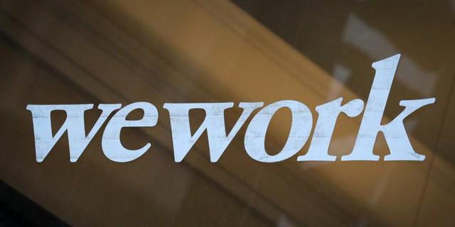 """Nhật ký 6 tuần """"lên voi xuống chó"""" của WeWork: Từ định giá kỷ lục 47 tỷ USD đến bờ vực phá sản chóng vánh - Ảnh 11."""