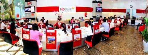 Năng lực những ngân hàng Việt Nam được đánh giá mạnh nhất khu vực - Ảnh 1.