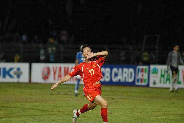 Tuyển Việt Nam đối đầu Malaysia: Fan Việt từng phải đổ cả máu và rất nhiều nước mắt cho cặp đấu kịch tính hàng đầu Đông Nam Á - Ảnh 1.