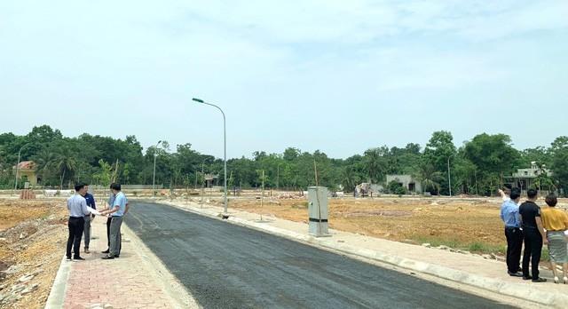 Chuyên gia tiết lộ 2 thị trường bất động sản hấp dẫn nhất Việt Nam hiện nay - Ảnh 1.