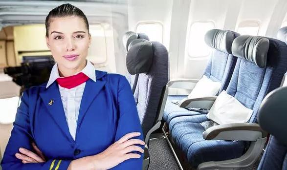 Tiếp viên hàng không tiết lộ sự thật khắc nghiệt trong nghề: Cơ thể lão hóa như cụ bà 80 và những chuỗi ngày không được là chính mình - Ảnh 2.