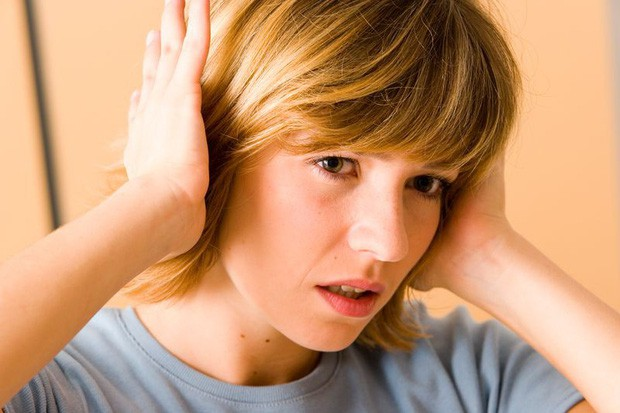 Sáng ngủ dậy thấy 5 triệu chứng này thì nhiều khả năng sức khỏe của bạn đang khá tệ - Ảnh 4.