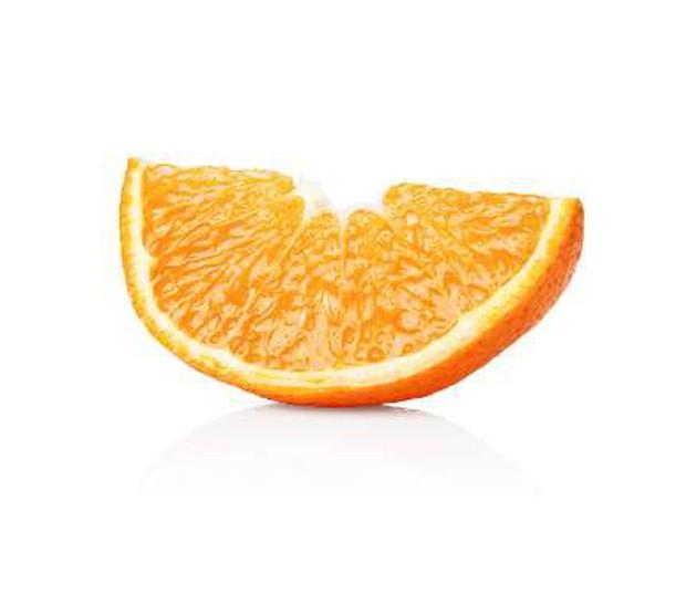 8 loại trái cây có hàm lượng đường thấp giúp giảm cân - Ảnh 8.