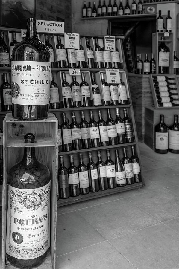 Chuyện về thiếu gia Hong Kong bỏ sản nghiệp đi trồng nho, tay không dựng nên đế chế nhà hàng và rượu vang nức tiếng - Ảnh 2.