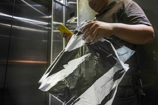 Tâm sự của các shipper về mặt trái của ngành công nghiệp thời trang điện tử: Liều mạng mỗi ngày, đi nhiều mà lương chẳng được bao nhiêu - Ảnh 2.