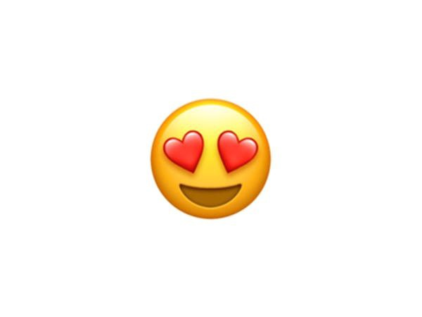 """""""Cười ra nước mắt"""" đứng đầu danh sách 10 emoji phổ biến nhất thế giới - Ảnh 3."""