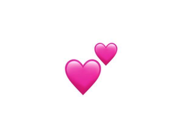 """""""Cười ra nước mắt"""" đứng đầu danh sách 10 emoji phổ biến nhất thế giới - Ảnh 7."""