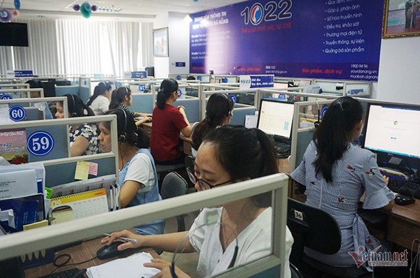 Đà Nẵng chi 11 tỷ để cán bộ già nghỉ việc 'nhường ghế' cho người trẻ - Ảnh 1.
