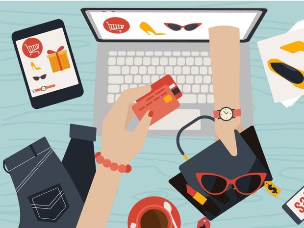 Tâm sự của các shipper về mặt trái của ngành công nghiệp thời trang điện tử: Liều mạng mỗi ngày, đi nhiều mà lương chẳng được bao nhiêu - Ảnh 3.