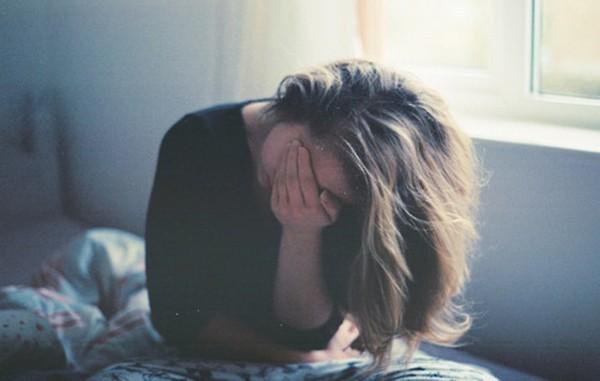 Bạn đang ở mức độ nào của bệnh trầm cảm: Cùng làm bài test của bác sĩ Mỹ để phát hiện bệnh sớm nhất - Ảnh 1.