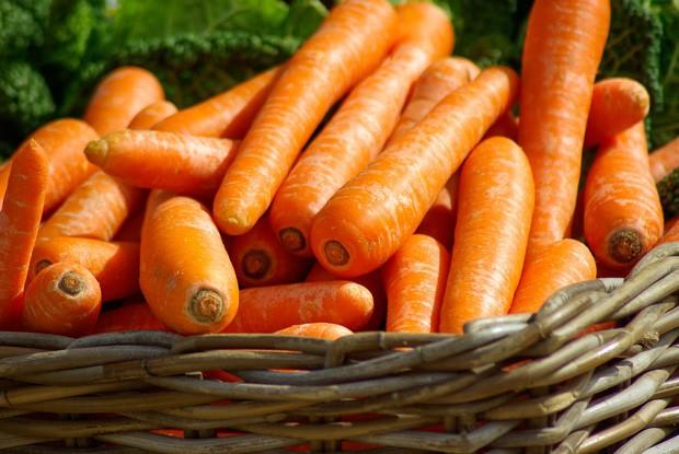 Gan của bạn đến lúc cần thải độc rồi, ghi nhớ 7 loại thực phẩm detox gan hiệu quả cho bữa ăn sau nhé - Ảnh 1.