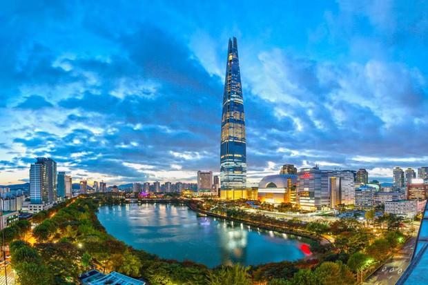 Người nước ngoài đã tìm ra 10 thành phố đắt đỏ nhất thế giới năm 2019 và có đến 8 thành phố châu Á góp mặt, bất ngờ nhất là vị trí số một - Ảnh 4.