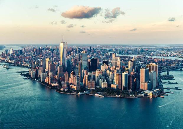 Người nước ngoài đã tìm ra 10 thành phố đắt đỏ nhất thế giới năm 2019 và có đến 8 thành phố châu Á góp mặt, bất ngờ nhất là vị trí số một - Ảnh 5.