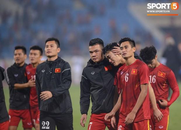 Indonesia áp đảo về thành tích đối đầu, người hâm mộ Việt Nam chờ phù thủy Park Hang-seo viết lại lịch sử - Ảnh 7.